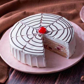 "Торт ""Идеал"""