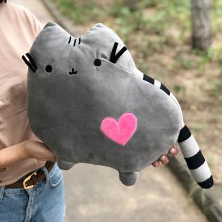 Pisica-Perna Matilda