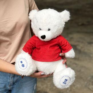 Bear Bobby