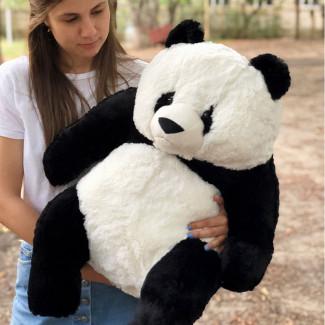 Panda Plush Toy