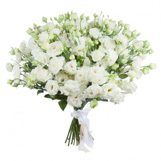"Bouquet ""Breath of Spring"""