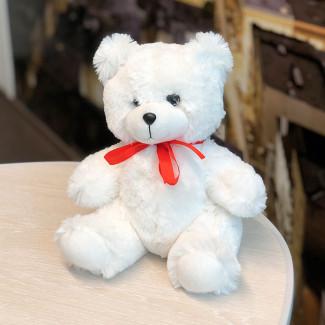 Clubfoot Bear - 26 cm