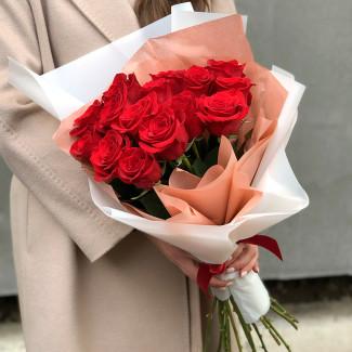 "Bouquet ""Moroccan Desert"""
