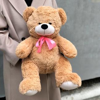 Медведь Плюшевый Топтыжка L