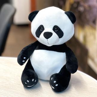 Маленькая Панда - 23 см