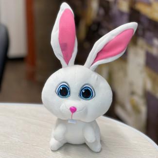 Кролик Зубастик