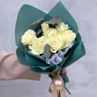 """Bouquet """"Aristocrat"""""""
