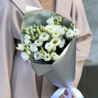 """Bouquet """"Elven Flute"""""""