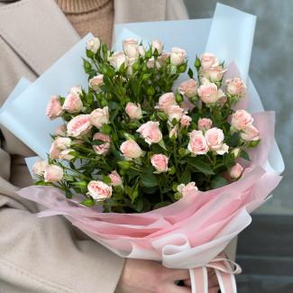 "Bouquet ""Refinement"""