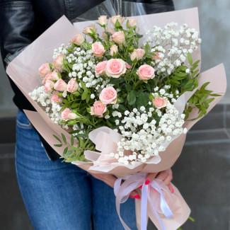"""Bouquet """"Lydia"""""""