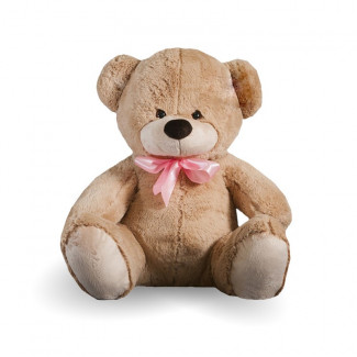 Teddy Bear L