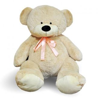Медведь Плюшевый Топтыжка XXL