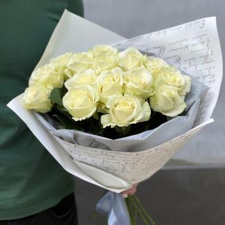 "Bouquet ""Eugene Onegin"""