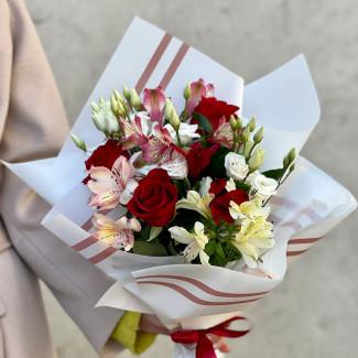 "Bouquet ""Euphoria"""