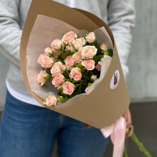 "Bouquet ""Svetlana"""