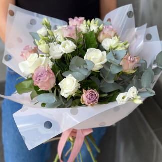 """Bouquet """"Lórien"""""""