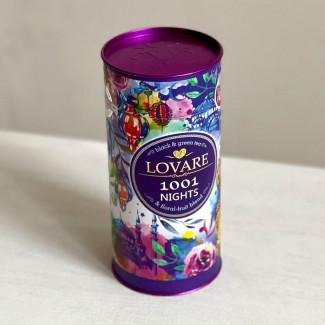 """Чай Lovare """"1001 Ночь"""""""