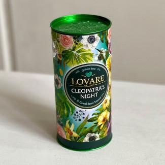 """Lovare Tea """"Cleopatra's Night"""""""
