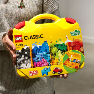 Лего Классический Средний