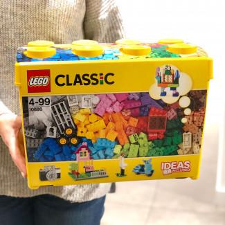 Lego Classic Large